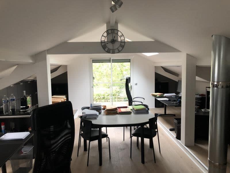 Sale house / villa Haute isle 700000€ - Picture 10