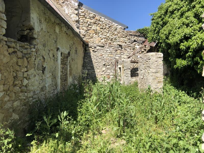 Vente maison / villa Chaussy 93000€ - Photo 2