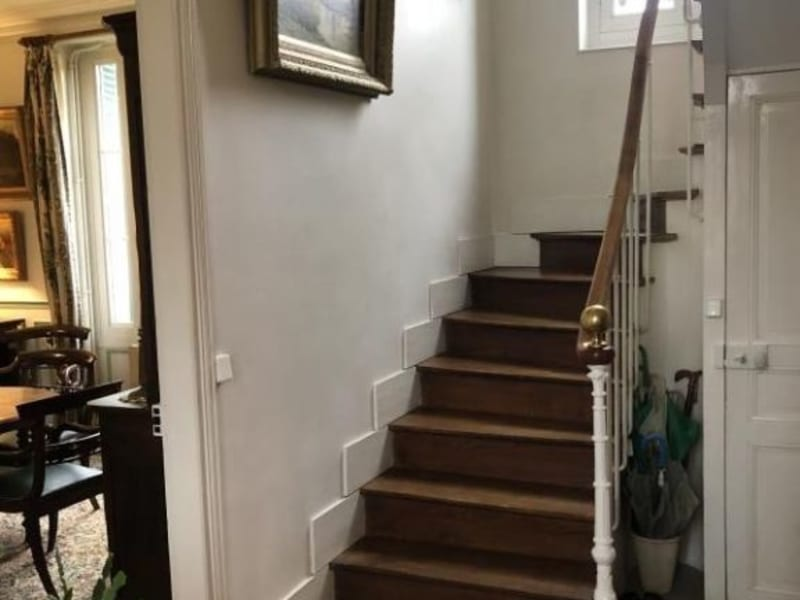 Vente maison / villa Vienne en arthies 525000€ - Photo 2