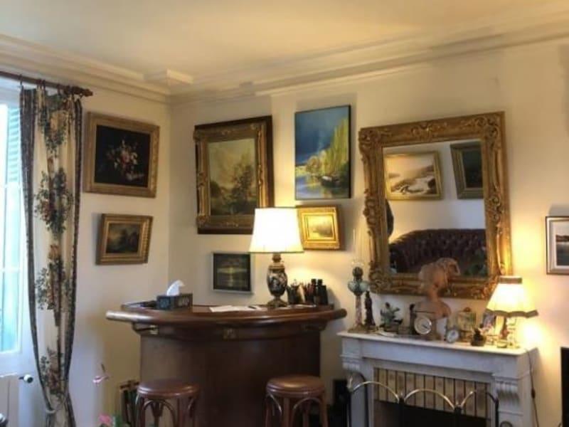 Vente maison / villa Vienne en arthies 525000€ - Photo 5