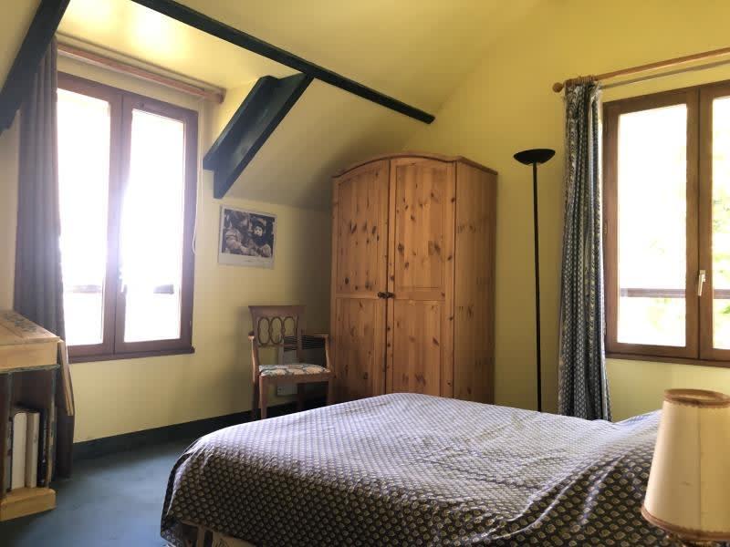 Vente maison / villa Vienne en arthies 380000€ - Photo 6