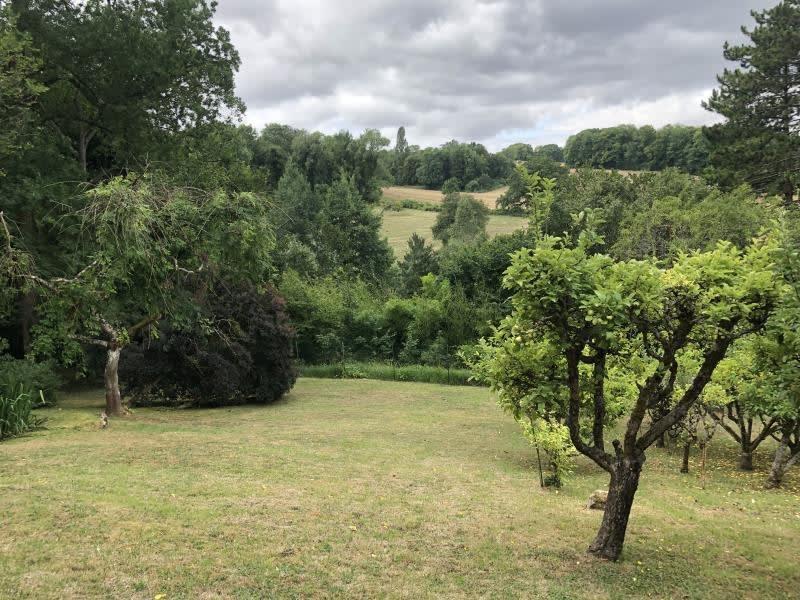Vente maison / villa Vienne en arthies 380000€ - Photo 7