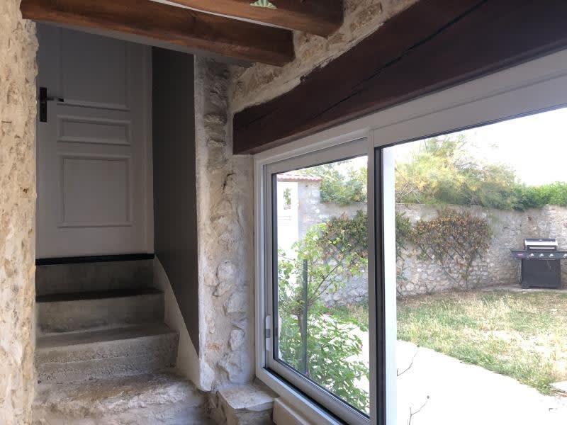 Vente maison / villa St martin la garenne 337000€ - Photo 4