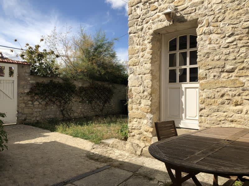 Vente maison / villa St martin la garenne 337000€ - Photo 8
