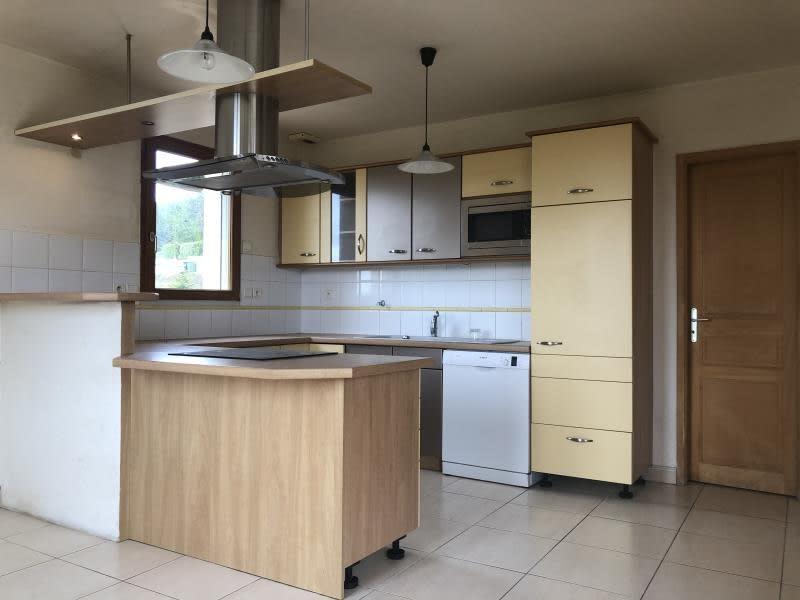 Sale house / villa St martin la garenne 410000€ - Picture 4