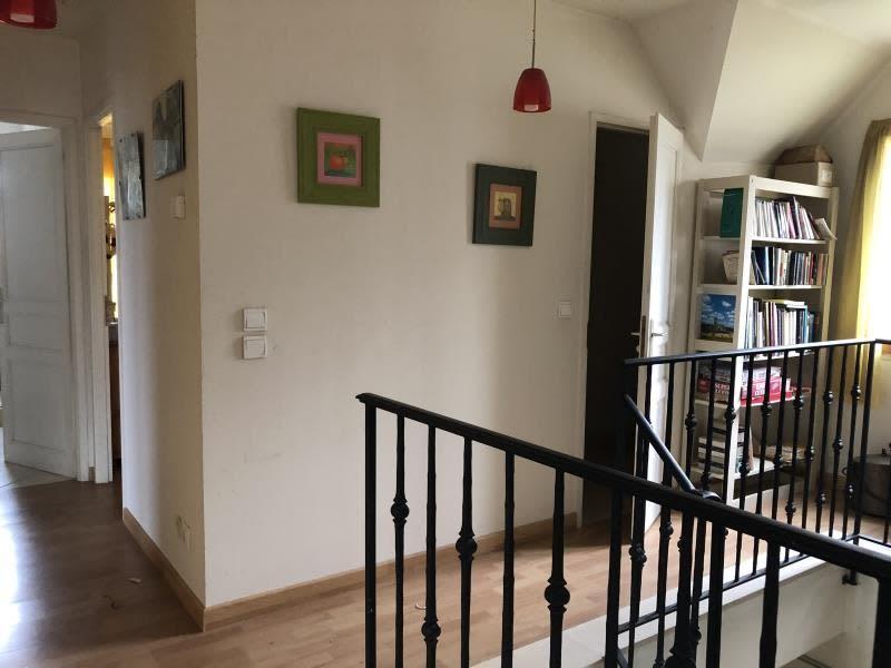 Sale house / villa St martin la garenne 410000€ - Picture 5