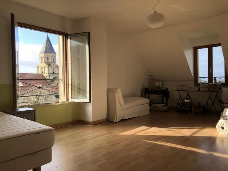 Sale house / villa St martin la garenne 410000€ - Picture 6
