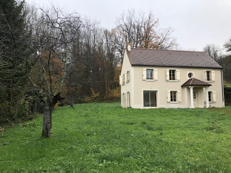 Vente maison / villa Villers en arthies 588000€ - Photo 1