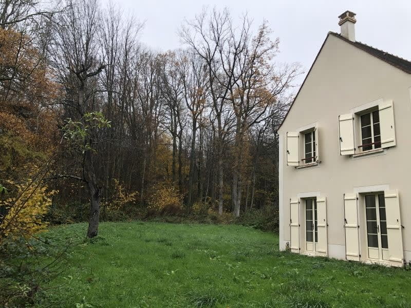 Vente maison / villa Villers en arthies 588000€ - Photo 2