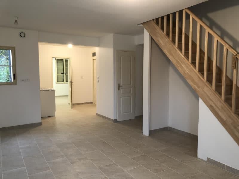 Vente maison / villa Villers en arthies 588000€ - Photo 5