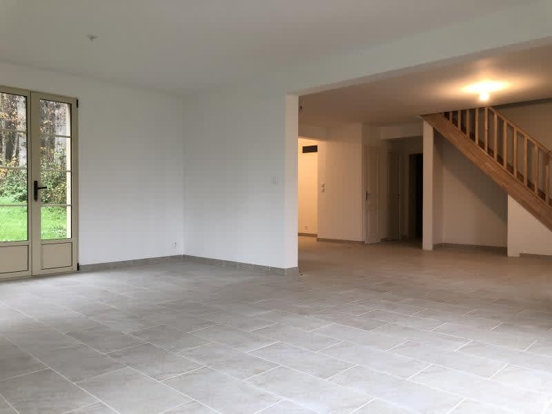 Vente maison / villa Villers en arthies 588000€ - Photo 6