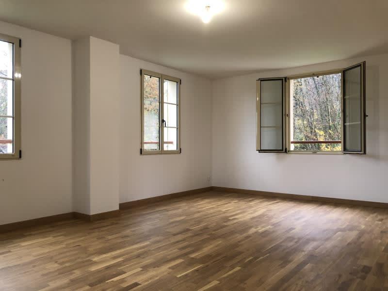 Vente maison / villa Villers en arthies 588000€ - Photo 7