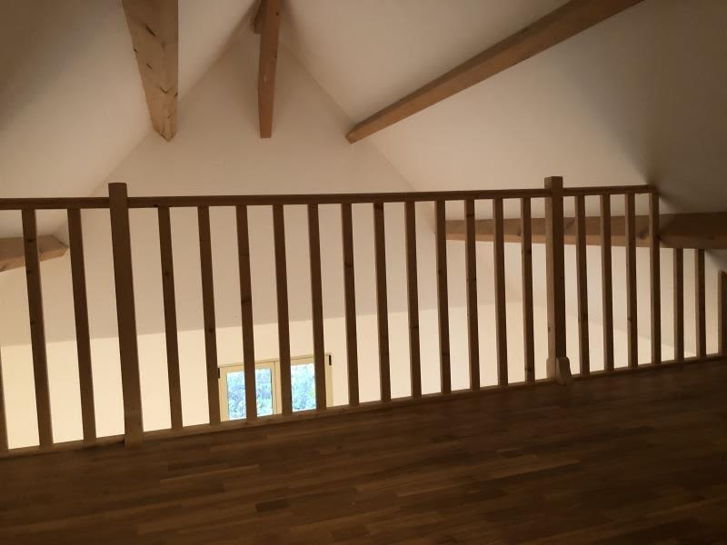 Vente maison / villa Villers en arthies 588000€ - Photo 9