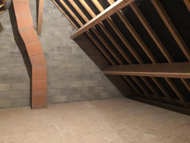 Vente maison / villa Villers en arthies 588000€ - Photo 10