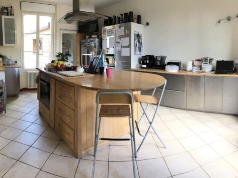 Sale house / villa Vetheuil 360000€ - Picture 2