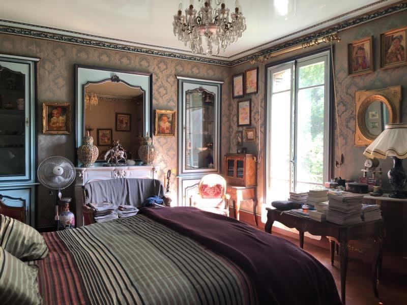 Deluxe sale house / villa Magny en vexin 799000€ - Picture 5