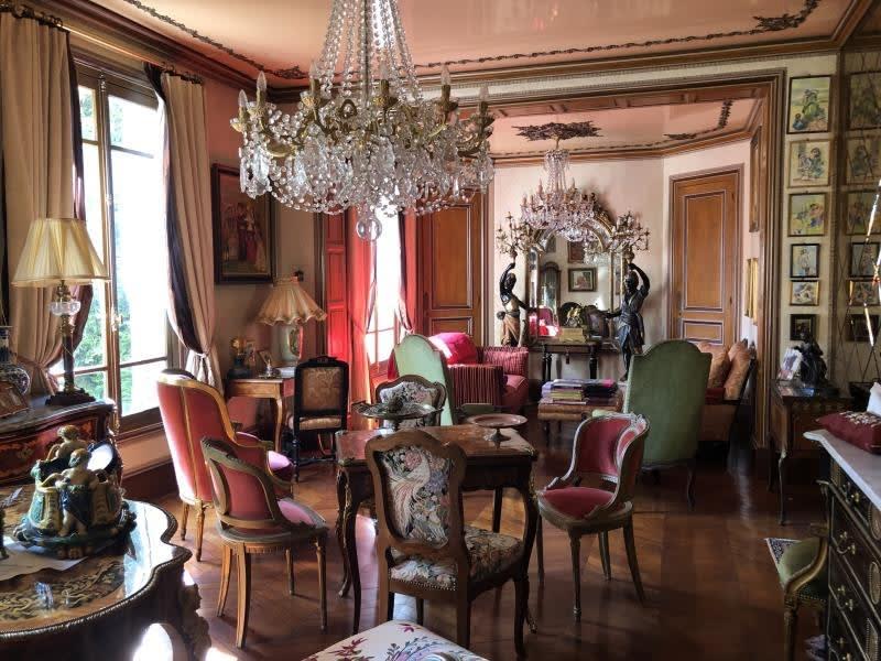 Deluxe sale house / villa Magny en vexin 799000€ - Picture 6