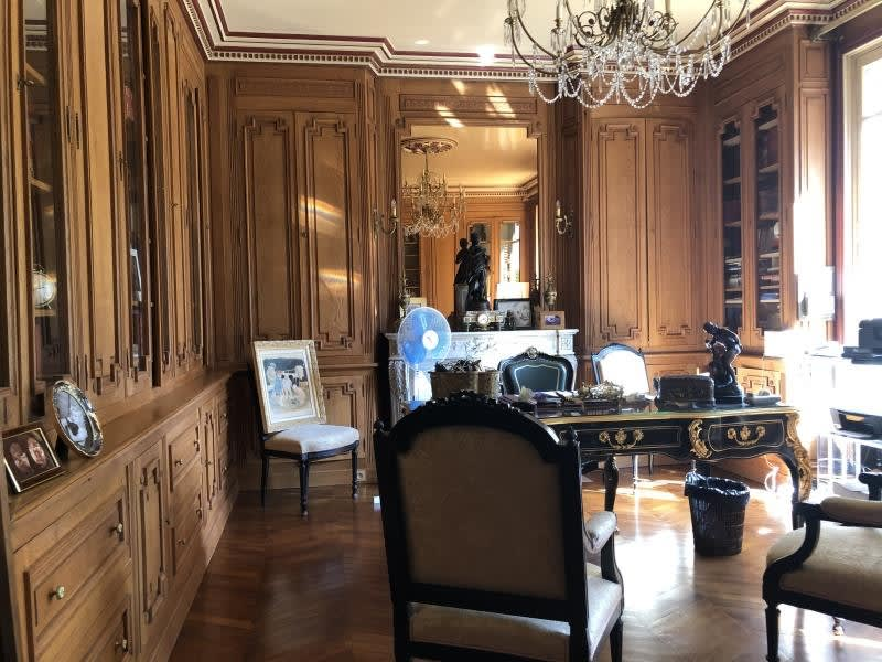 Deluxe sale house / villa Magny en vexin 799000€ - Picture 8