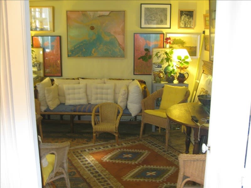 Vente maison / villa Vetheuil 174000€ - Photo 3
