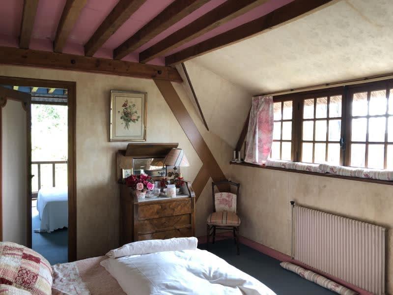 Sale house / villa La roche guyon 450000€ - Picture 5