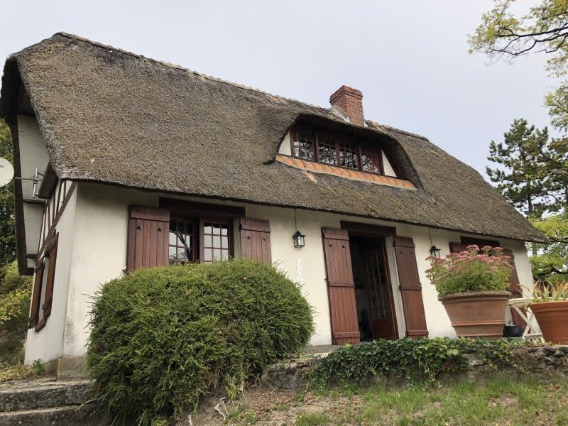 Sale house / villa La roche guyon 450000€ - Picture 8