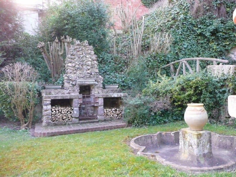 Deluxe sale house / villa La roche guyon 480000€ - Picture 7