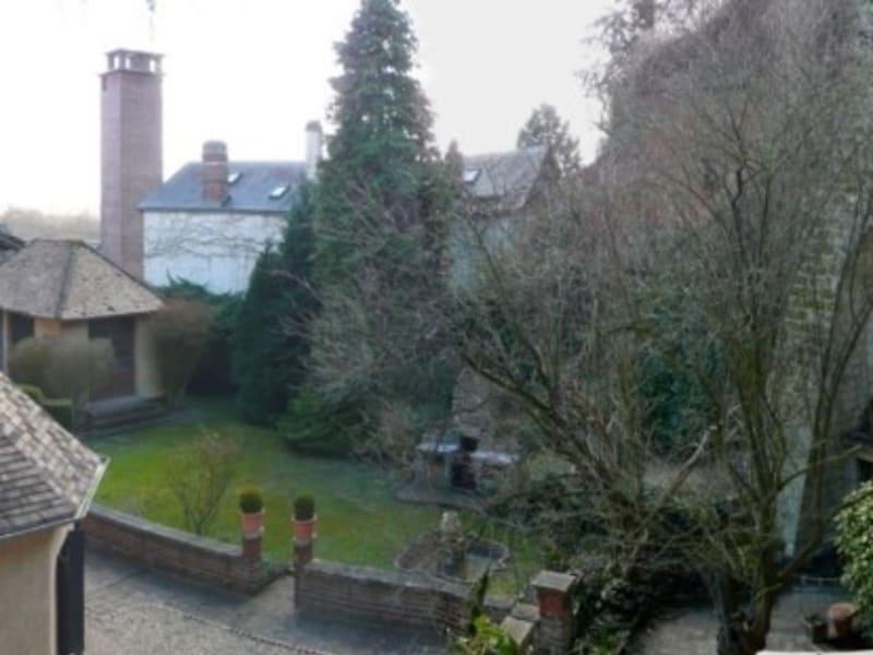 Deluxe sale house / villa La roche guyon 480000€ - Picture 9
