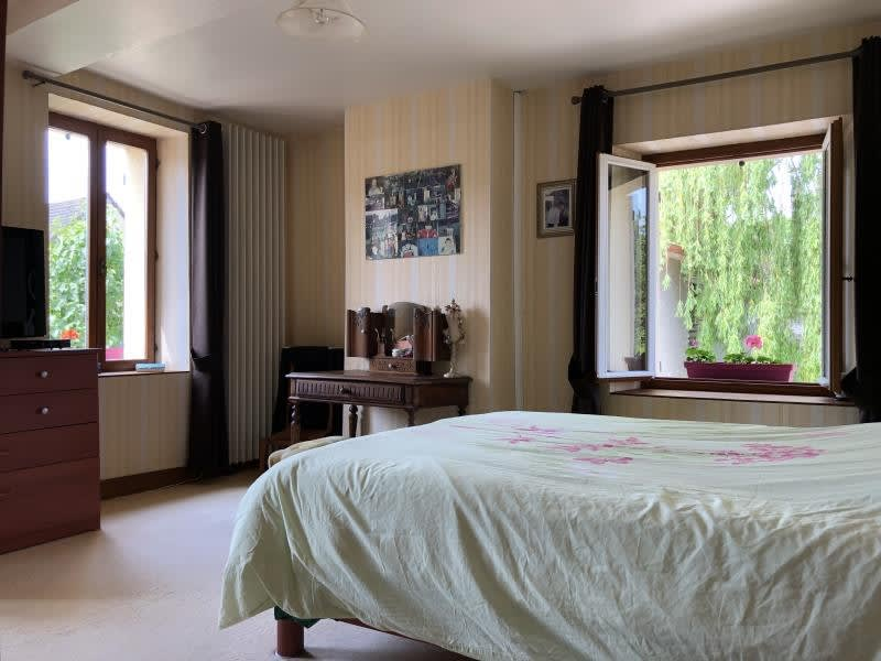 Vente maison / villa Cherence 378000€ - Photo 6