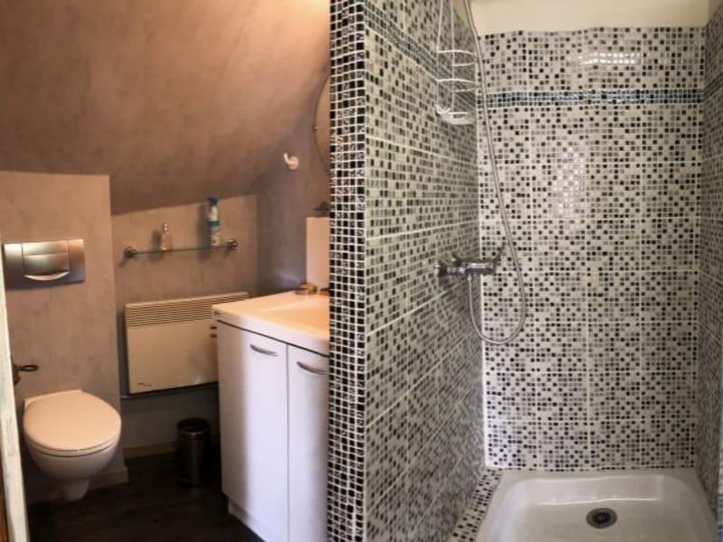 Vente maison / villa Cherence 378000€ - Photo 9