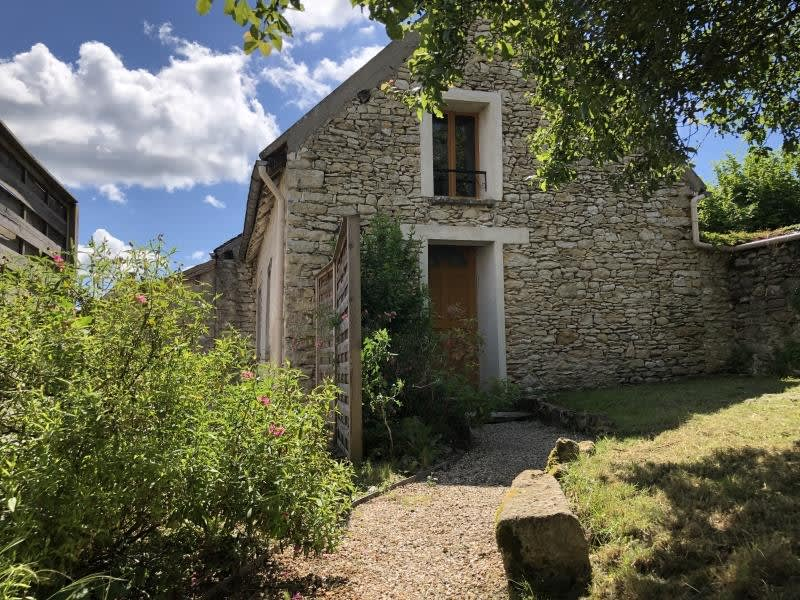 Vente maison / villa Cherence 279000€ - Photo 4
