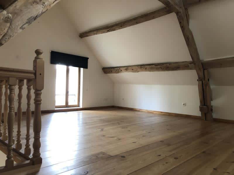 Vente maison / villa Cherence 279000€ - Photo 5
