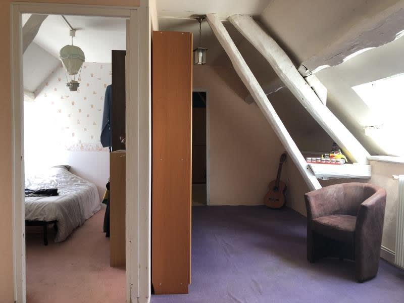 Vente maison / villa Cherence 279000€ - Photo 9