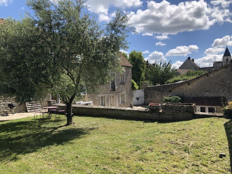 Vente maison / villa Cherence 279000€ - Photo 11