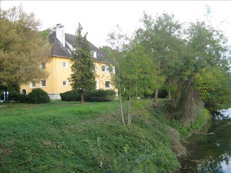 Vente de prestige maison / villa Vetheuil 884000€ - Photo 1
