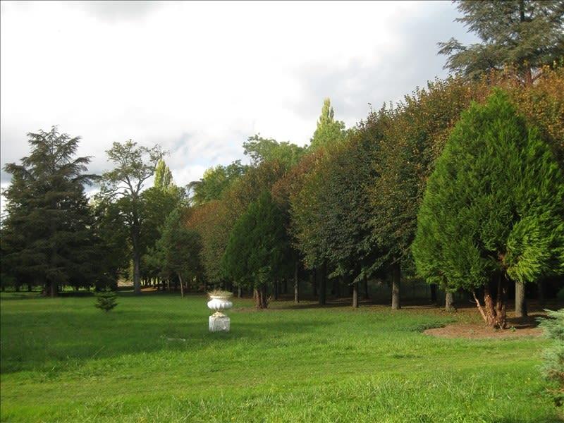 Vente de prestige maison / villa Vetheuil 884000€ - Photo 3