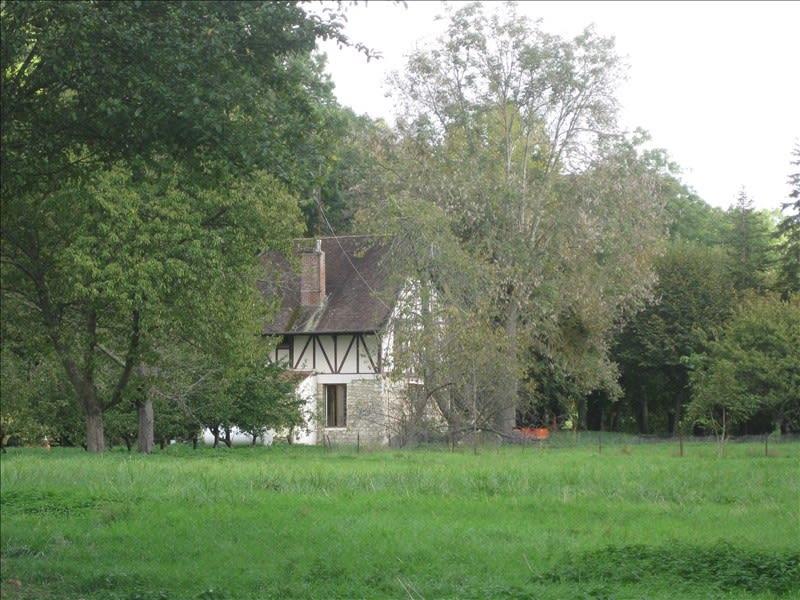 Vente de prestige maison / villa Vetheuil 884000€ - Photo 4