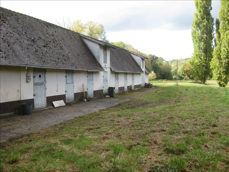 Vente de prestige maison / villa Vetheuil 884000€ - Photo 5