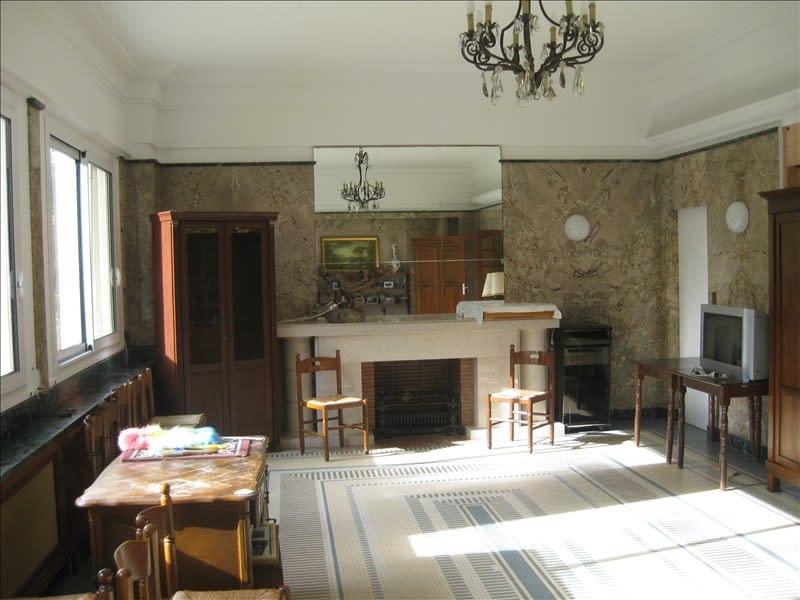 Vente de prestige maison / villa Vetheuil 884000€ - Photo 7