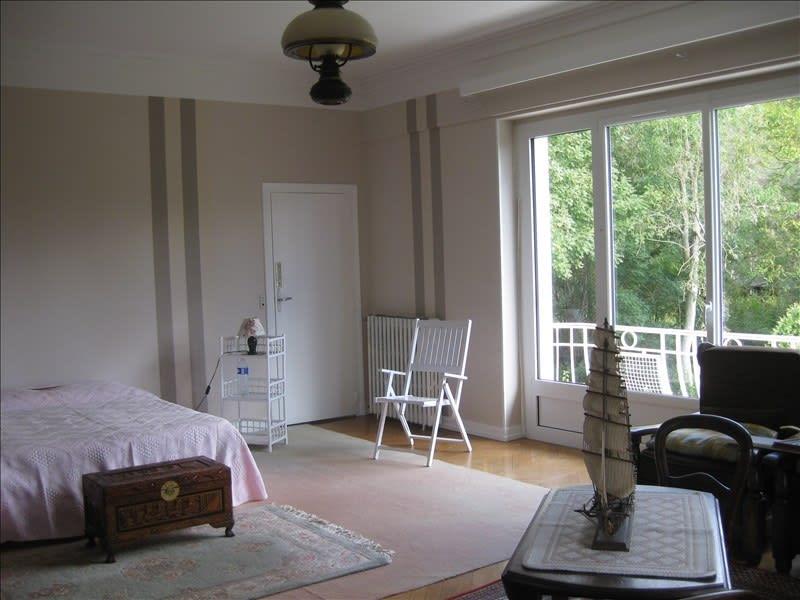 Vente de prestige maison / villa Vetheuil 884000€ - Photo 8