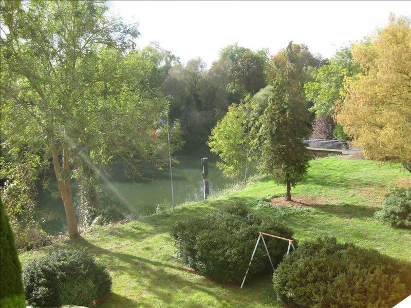 Vente de prestige maison / villa Vetheuil 884000€ - Photo 10