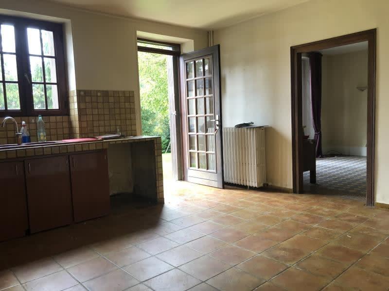 Sale house / villa Villers en arthies 380000€ - Picture 4