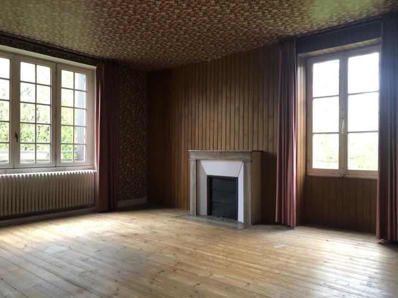 Sale house / villa Villers en arthies 380000€ - Picture 8