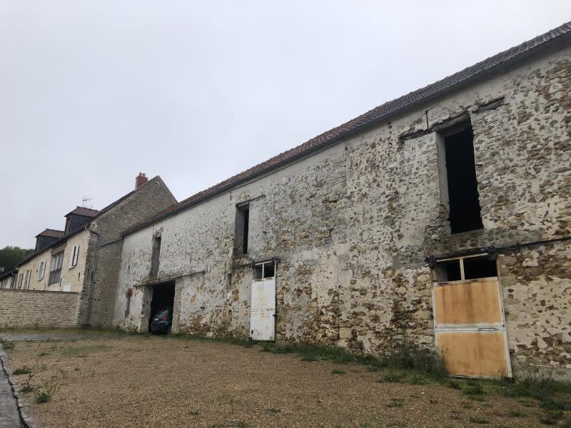 Sale house / villa Villers en arthies 380000€ - Picture 9