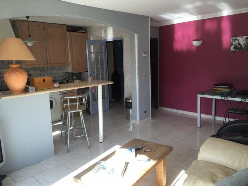 Sale apartment Vitrolles 185000€ - Picture 4