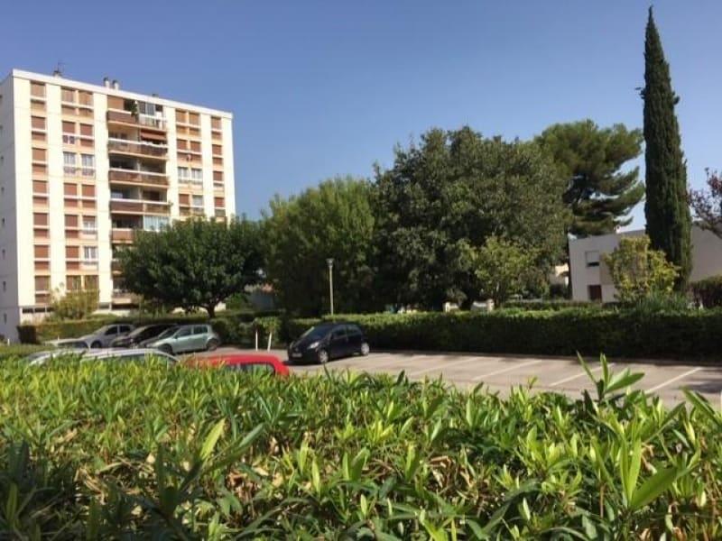 Sale apartment Marignane 129500€ - Picture 3