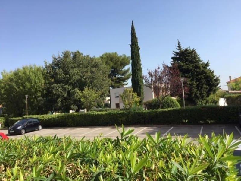 Sale apartment Marignane 129500€ - Picture 4