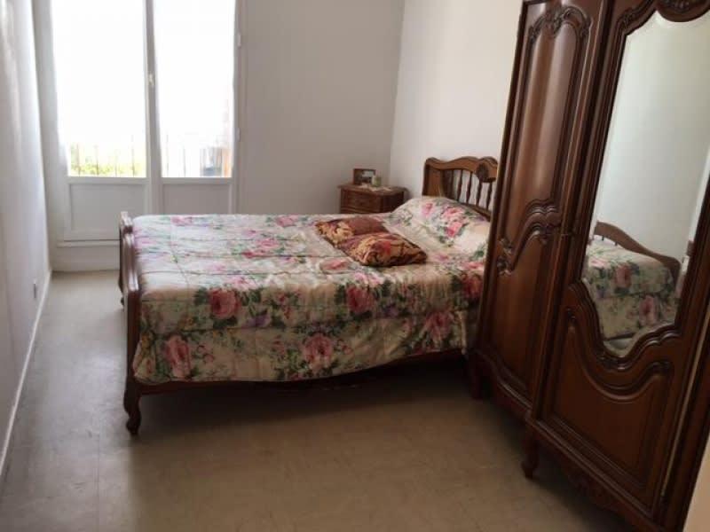 Sale apartment Marignane 129500€ - Picture 8