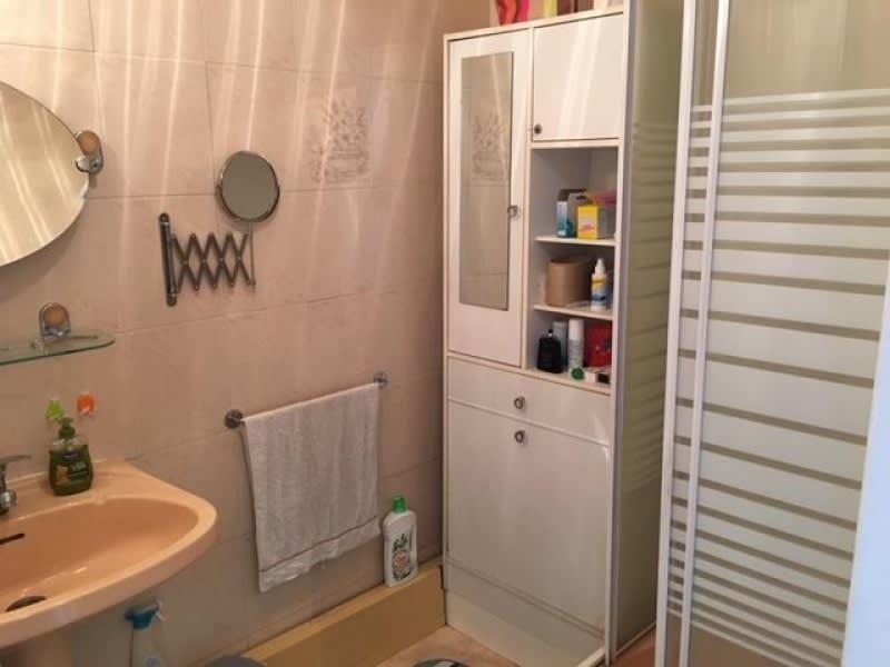 Sale apartment Marignane 129500€ - Picture 9