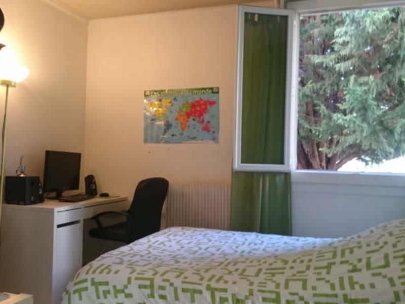Vente appartement Marignane 117000€ - Photo 3