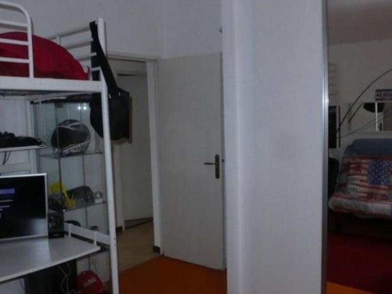 Sale apartment Vitrolles 212000€ - Picture 5